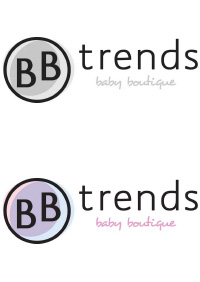 bb-trends
