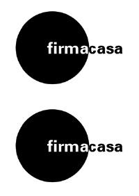 firmacasa