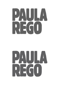paula-rego