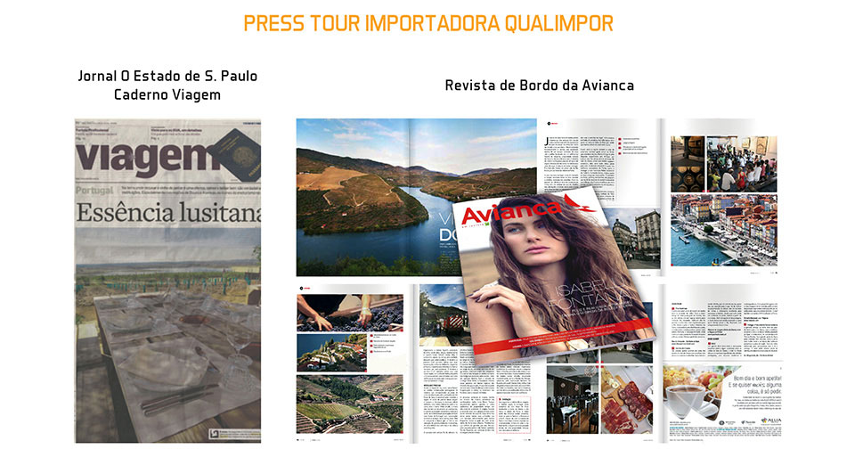 press-tour-importadora impor