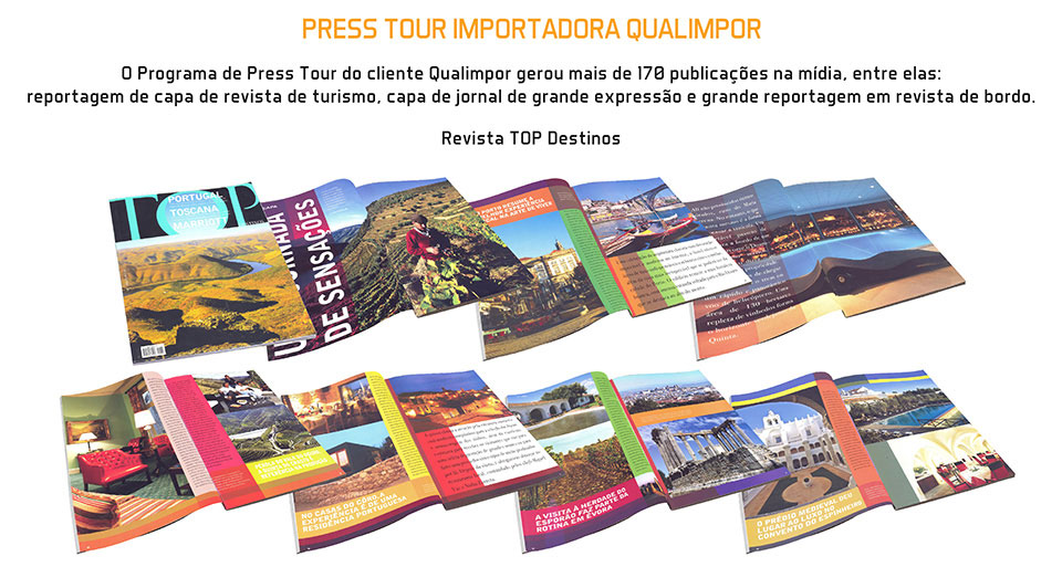 press-tour-importadora-qualimpor