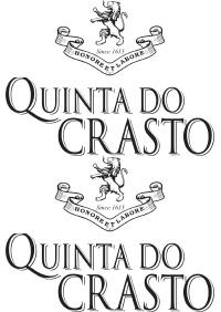 quinta-do-crasto