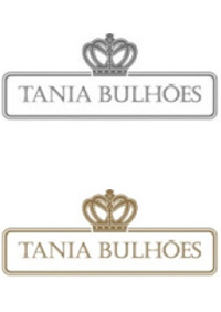 tania-bulhoes
