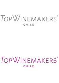 top-winemakers