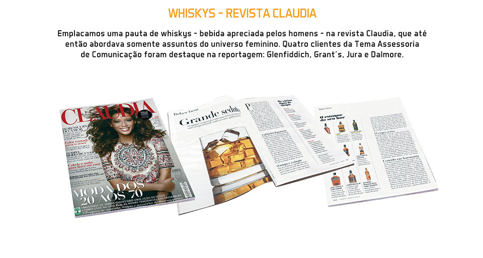 whiskys-revista-claudia