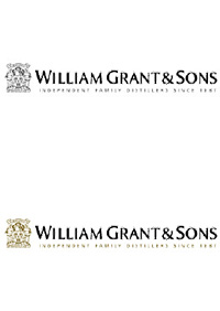 william-grant-sons