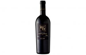 Celso La Pastina e Luciano Ercolino lançam vinho em  homenagem ao ano de fundação da La Pastina