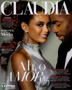 Revista Cláudia: Presente para o Dia dos Namorados