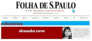 Folha de S. Paulo: Cantine Due Palme