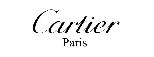 cartier-paris