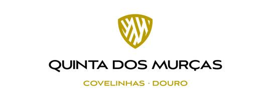 quinta-dos-murcas