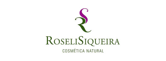 roseli-siqueira