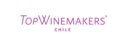 top-winemakers