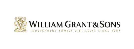william-garnt