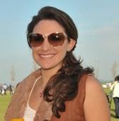 Adriana Bustamante Celes Uemura