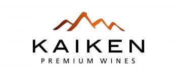 Logo_Kaiken