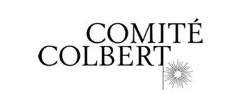 comite-colbert