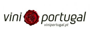 vini-portugal